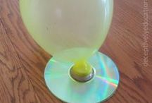 fun science to do at home