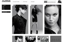 Webs moda