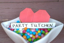 PartyTütchen