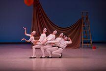 Summer Season 2015 / The Australian Ballet School performed Summer Season 2015 at Playhouse, Arts Centre Melbourne