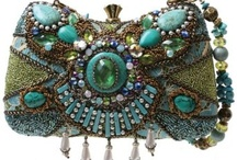 Accessories-Handbags / by Joan Redd