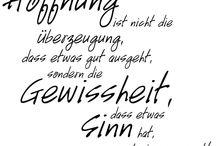 Linas Welt / Witzige Sprüche,Diy und co.