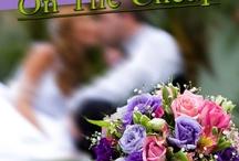 Wedding on the Cheap