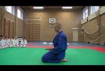 Judokids