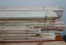 moveis pallets