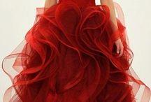 dresses i love to make