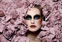 katrina hess makeup