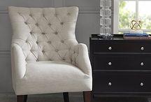 Bloomfield Furniture