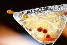 koktélok, bólék, smoothiek, turmixok, jeges és forró italok