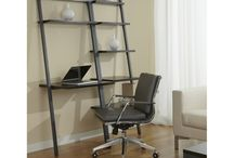 Jesper Office Furniture Sale! (Aug 16 - Sep 8, 2014) / August 16th - September 8th, 2014 only, Crave Furniture is running Back to School Promotion. Some of the beautiful Jesper Office lines are on sale at 30 % off!