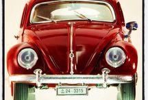 Model cars / Photos of model cars
