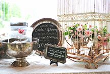 Send Off Ideas and Wedding Exits