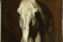 géricault