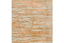 Area Rugs and Carpet / Great looking area rugs and carpet for residential interior design and home decor.