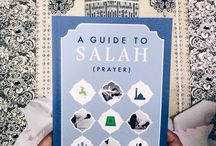 Islamic Books / All can be found on http://zaahara.com. Worldwide Shipping!