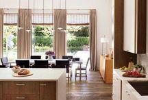 | dream haus | / mid century, neutral, modern, home decor & inspiration