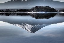 Fuji Hakone Izu N a t i o n a l  P a r k