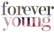 ✨FOREVER✨ / lütfen takip etmeyi unutmayın   özelikle genç kızlar