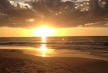 My fav beach photos
