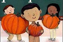Pumpkins & Halloween Writing Ideas