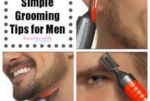 Men important