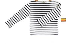 Notre sélection de vêtements / Vêtements pour enfants