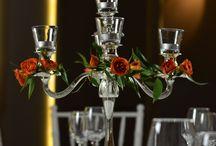 Flori pentru nunta perfecta