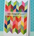 card makers inspiration!! / by Elen Preann