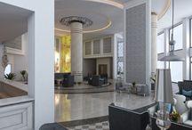 Aurum Moon Resort Hotel / Ege'nin masmavi denizi ile güneşin tadını çıkaracağınız Aurum Moon Resort Hotel; sizleri tabiat ile iç içe huzurlu bir tatile çağırıyor. :)