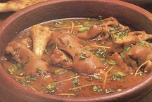 Indian Etc Food