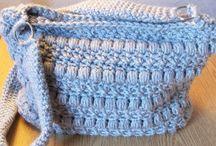 crochet-bolsos