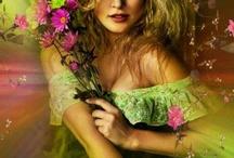 Photos of Beauty