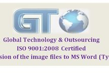 gtopbo image  / Gtobpo is a global business process outsourcing company, one of the world's largest outsourcing, Data entry service, BPO, KPO, LPO, inbound outbound Call centre professional services Provider companies in cheaper rate. With headquartered in Lucknow, INDIA. The firm operates in countries, with a total of more delivery centers. Key strength:  Better Service Provider