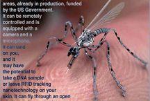 nanoчтение секретов природы
