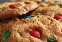 NoNo's Kitchen / Mijn blog NoNo's Kitchen, met lekkere baksels en verrukkelijke toetjes!