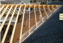 Architecture Carpenter