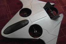 electric n solar tecnology vahicle