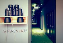 CR7 Funchal