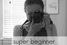 tips photography