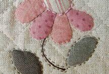 quilt-patchwork