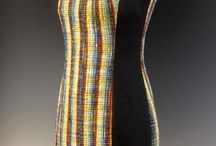 Fiberlove- weaving-Clothing