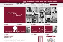 Buying / Looking to buy in Herts, we are your local agent, keeping you up to date with all your house buying needs.