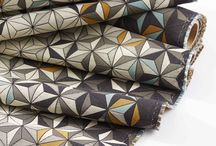 Jubilee Collection - Fall 2015 / Marking Brentano's 25th anniversary, the Jubilee collection celebrates with a balance of contract performance and residential flair that, although true to the textile line's rich history, pushes the limits of expected design.