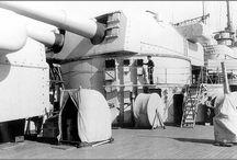 DKM Bismarck