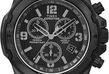 Erkek Saatleri / Saat sadece zamanı göstermez, tarzını da gösterir. İster asi bir tarz, ister başarılı bir yemeği taçlandıracak şıklıkta modeller. Klasik çizgilerden vazgeçemeyenlere modern alternatifler. En beğenilen saat modellerine ve bir çok markanın öne çıkan saat çeşitlerine Nemoda ile ulaşabileceksiniz. Momentus, Kenneth Cole, Tımex, Vıalux , Nıxon, Haurex, Dıablo, Ltd Watch, Darlıng, Marc Ecko, Nautıca ve Northwest markalarının erkek ve bayan modelleri içinde hemen gönlünüze göre bir saat bulabilirsiniz.