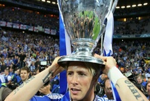 Fernando Torres / Nando FT9
