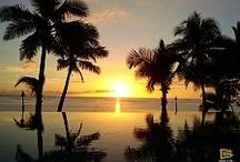 Le mie Fiji