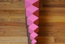 materiał Montessori