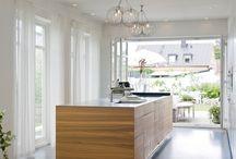 nest | kitchens