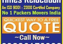 http://packersmoverschennai.agarwal-packers-movers.com